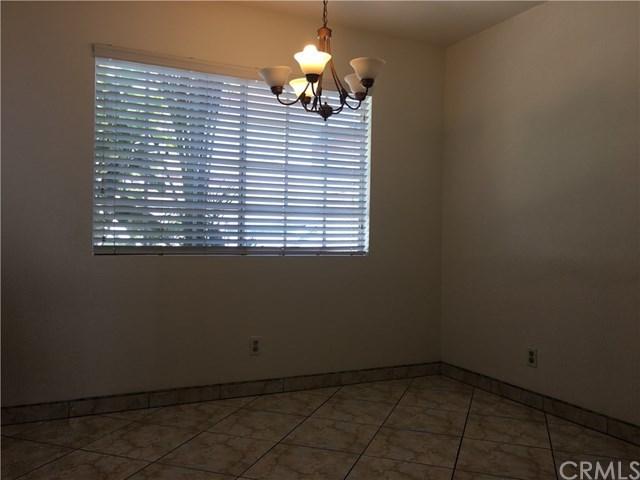 Closed | 4921 W 119th Place Hawthorne, CA 90250 5