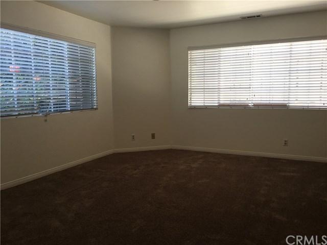 Closed   4921 W 119th  Place Hawthorne, CA 90250 7