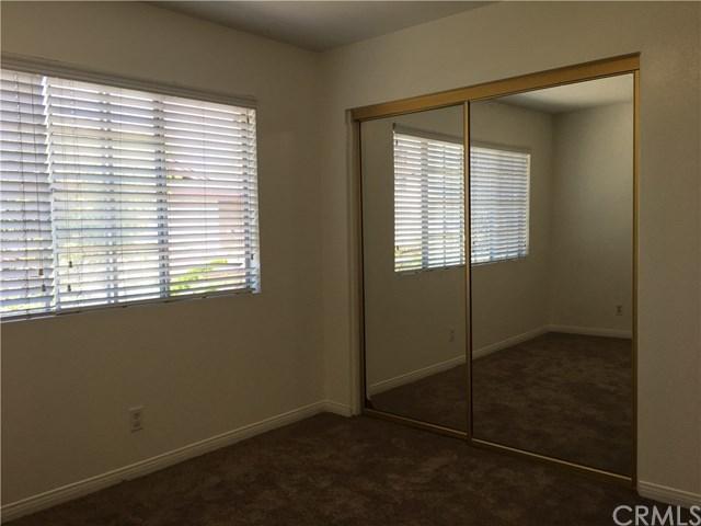 Closed | 4921 W 119th Place Hawthorne, CA 90250 9