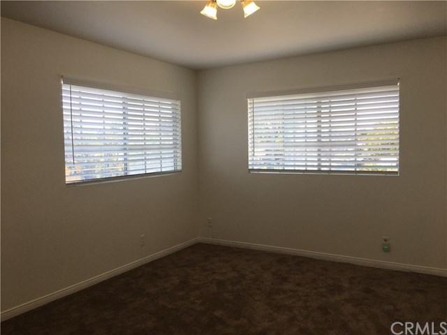 Closed | 4921 W 119th Place Hawthorne, CA 90250 10