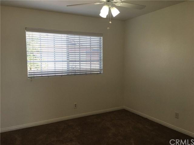 Closed | 4921 W 119th Place Hawthorne, CA 90250 13