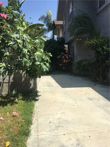 Closed | 4921 W 119th Place Hawthorne, CA 90250 18