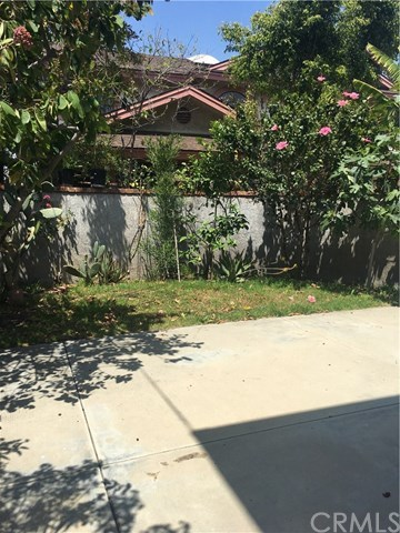Closed   4921 W 119th  Place Hawthorne, CA 90250 19