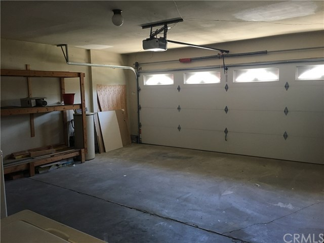 Closed | 4921 W 119th  Place Hawthorne, CA 90250 8