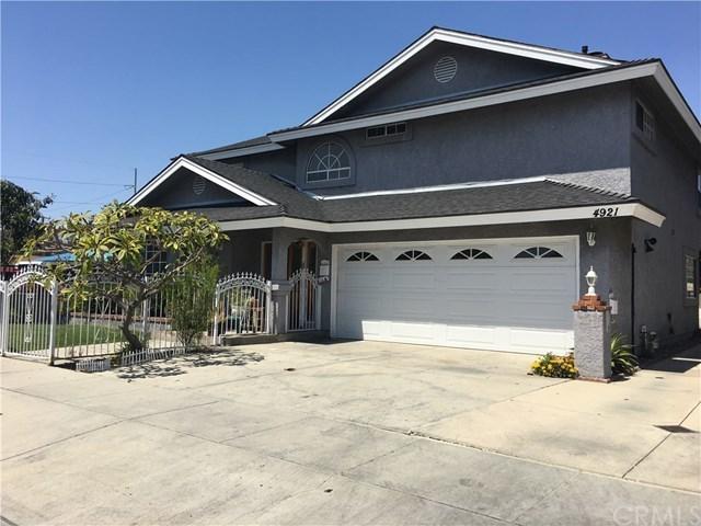 Closed | 4921 W 119th Place Hawthorne, CA 90250 23