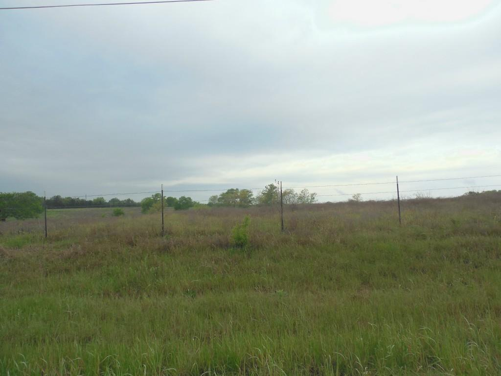 Sold Property | 0  #3 Hwy 69  Bells, Texas 75414 0