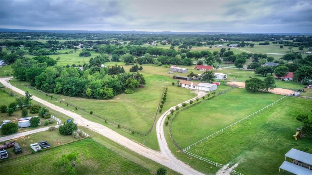 Sold Property | 142 Private Road 3803 Springtown, TX 76082 1