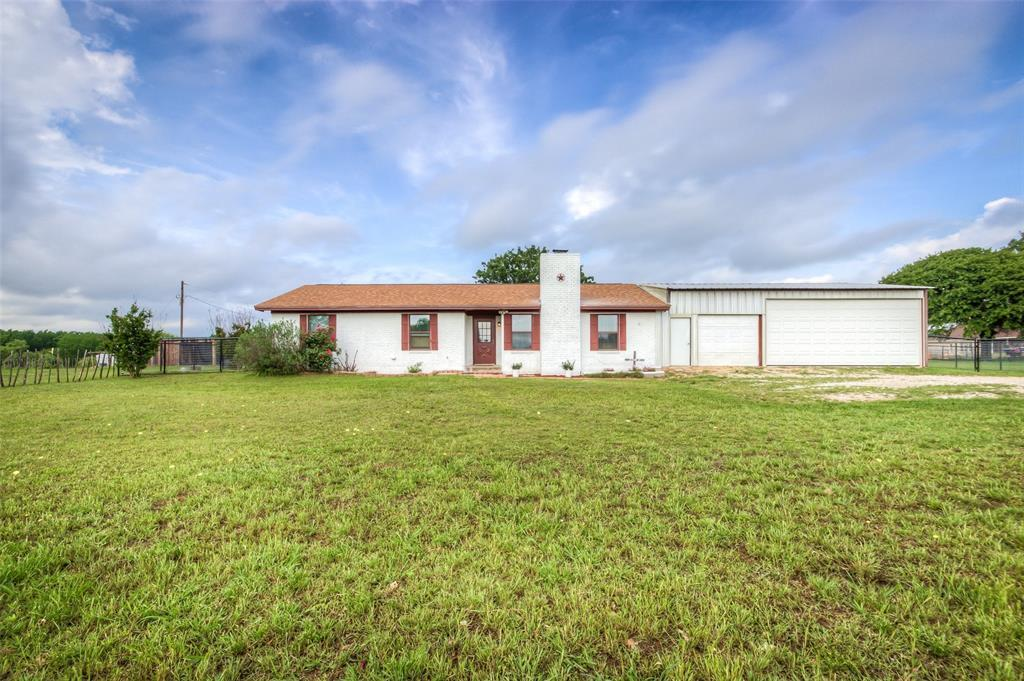 Sold Property | 142 Private Road 3803 Springtown, TX 76082 13