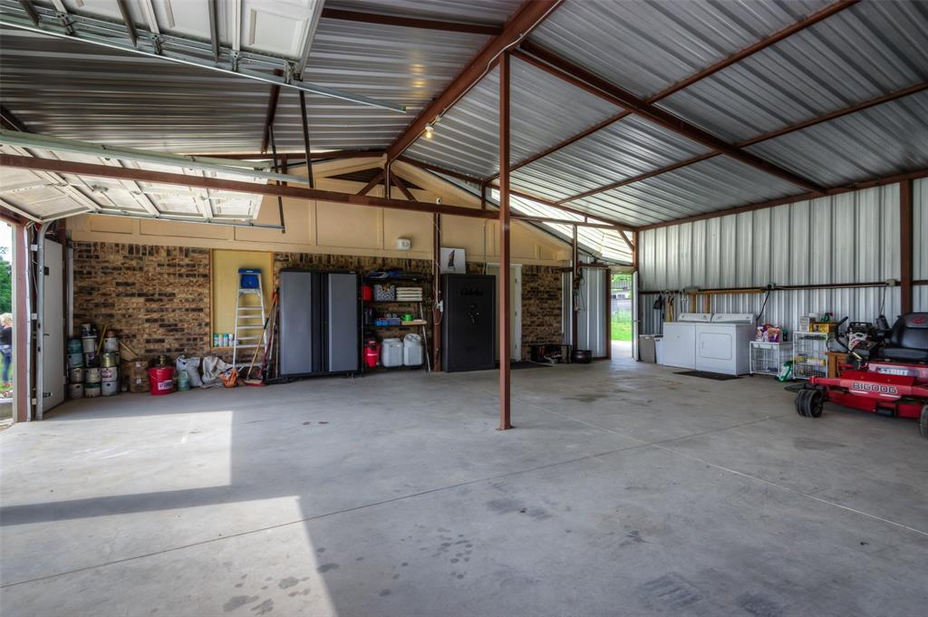 Sold Property | 142 Private Road 3803 Springtown, TX 76082 9