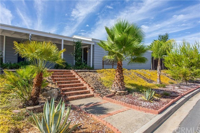 Closed | 33607 Windmill  Road Wildomar, CA 92595 4