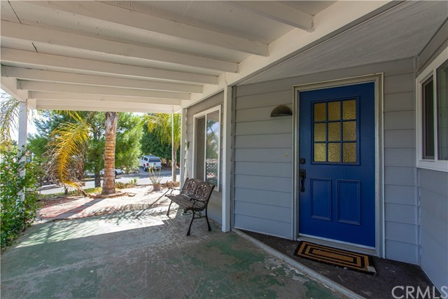 Closed | 33607 Windmill  Road Wildomar, CA 92595 5