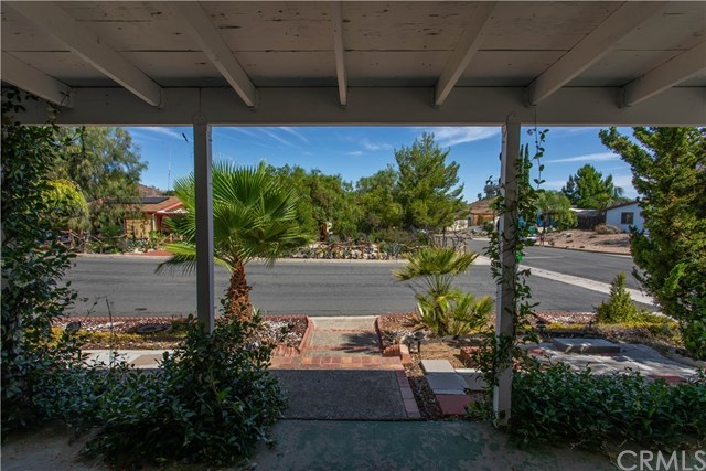 Closed | 33607 Windmill  Road Wildomar, CA 92595 6