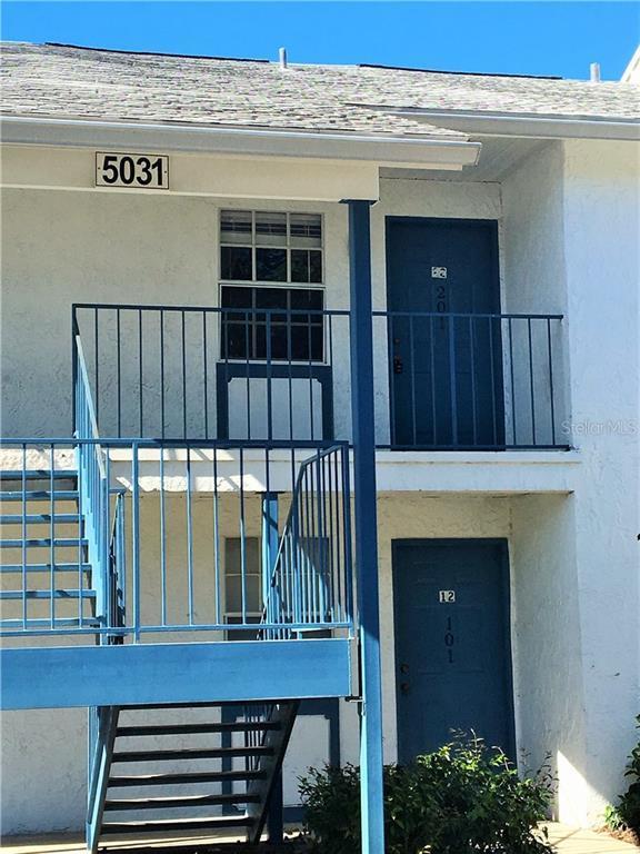 Sold Property | 5031 BORDEAUX VILLAGE  PLACE #201 TAMPA, FL 33617 1