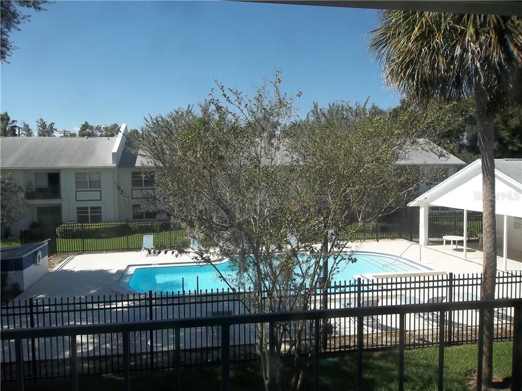 Sold Property | 5031 BORDEAUX VILLAGE  PLACE #201 TAMPA, FL 33617 12