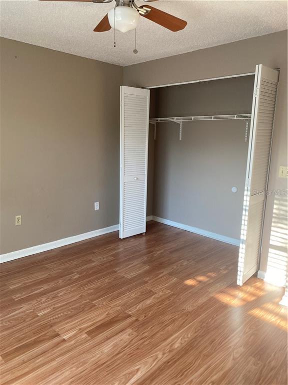 Sold Property | 5031 BORDEAUX VILLAGE  PLACE #201 TAMPA, FL 33617 13