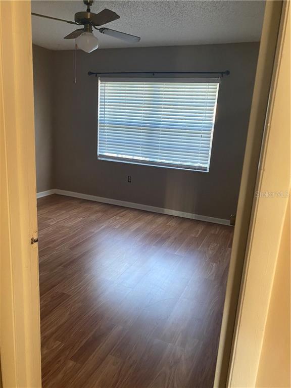 Sold Property | 5031 BORDEAUX VILLAGE  PLACE #201 TAMPA, FL 33617 15