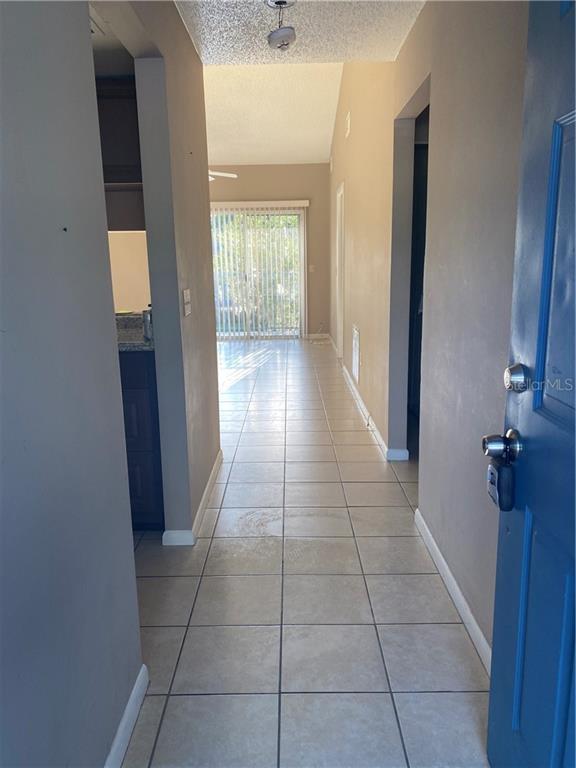 Sold Property | 5031 BORDEAUX VILLAGE  PLACE #201 TAMPA, FL 33617 3