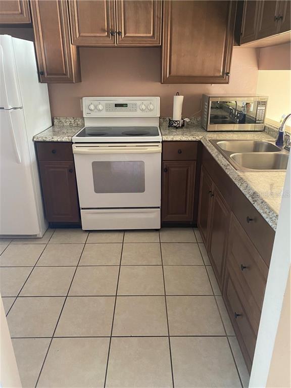 Sold Property | 5031 BORDEAUX VILLAGE  PLACE #201 TAMPA, FL 33617 6
