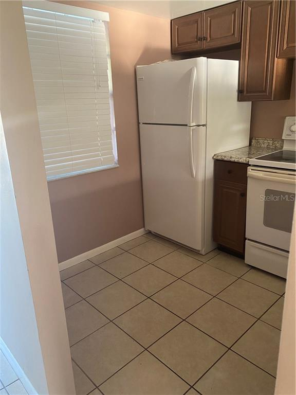 Sold Property | 5031 BORDEAUX VILLAGE  PLACE #201 TAMPA, FL 33617 7