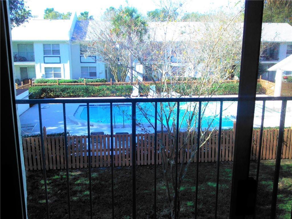 Sold Property | 5031 BORDEAUX VILLAGE  PLACE #201 TAMPA, FL 33617 10