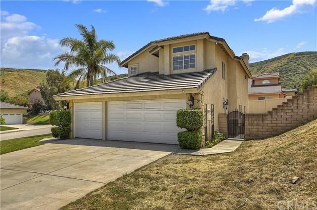 Closed | 3603 Canyon Terrace Drive San Bernardino, CA 92407 4