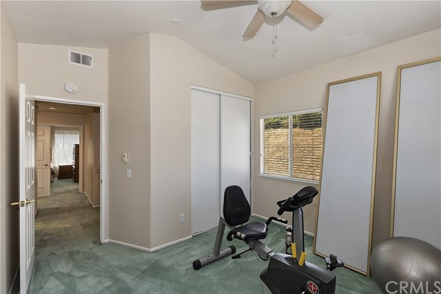 Closed | 3603 Canyon Terrace Drive San Bernardino, CA 92407 30