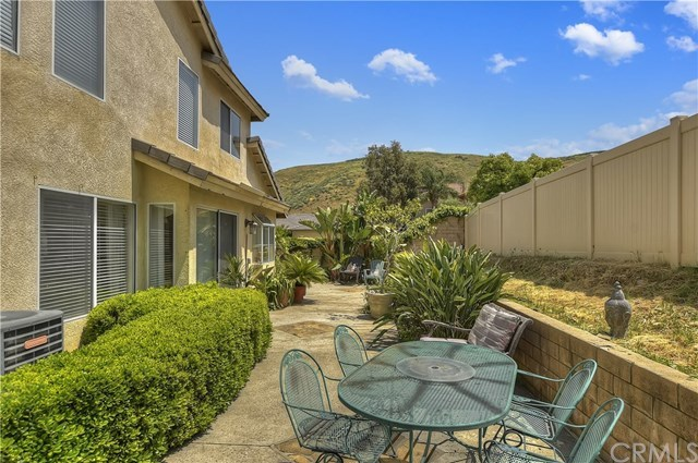 Closed | 3603 Canyon Terrace Drive San Bernardino, CA 92407 32