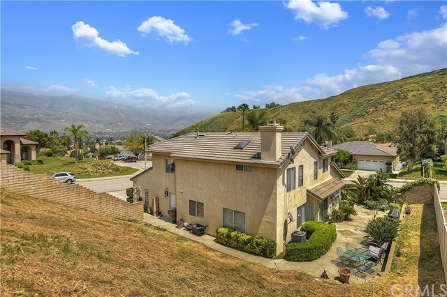 Closed | 3603 Canyon Terrace Drive San Bernardino, CA 92407 38