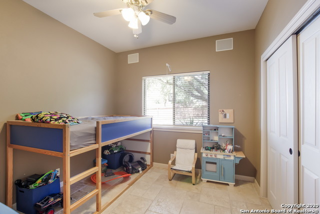 Active | 23011 STEEPLE BLUFF San Antonio, TX 78256 22