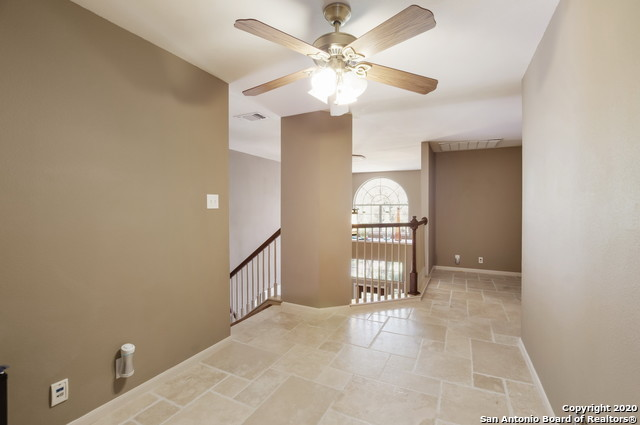 Active | 23011 STEEPLE BLUFF San Antonio, TX 78256 24