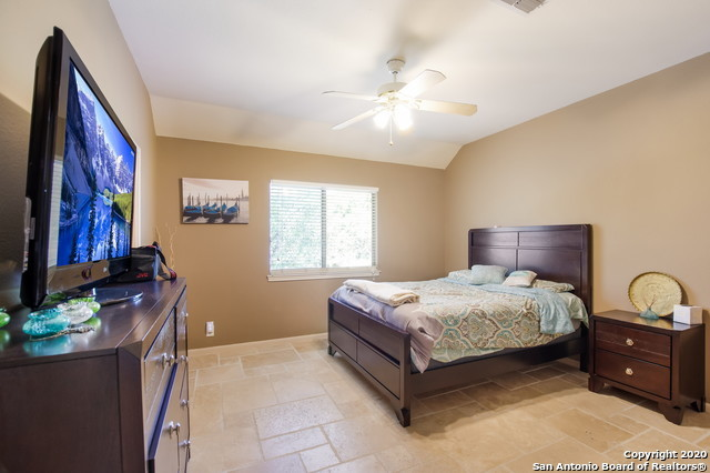 Active | 23011 STEEPLE BLUFF San Antonio, TX 78256 28