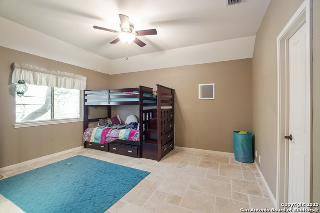 Active | 23011 STEEPLE BLUFF San Antonio, TX 78256 30