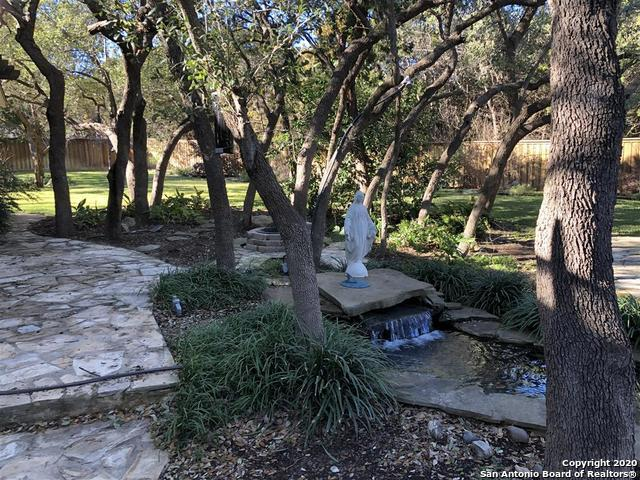 Active | 23011 STEEPLE BLUFF San Antonio, TX 78256 36