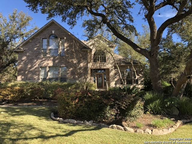 Active | 23011 STEEPLE BLUFF San Antonio, TX 78256 39