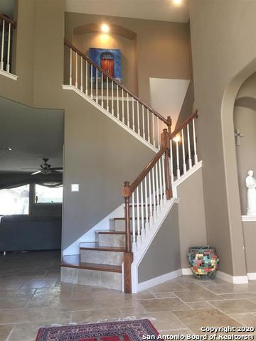 Active | 23011 STEEPLE BLUFF San Antonio, TX 78256 6