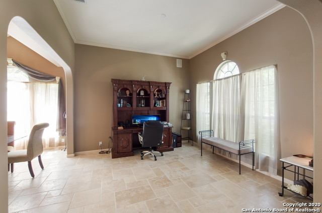 Active | 23011 STEEPLE BLUFF San Antonio, TX 78256 7
