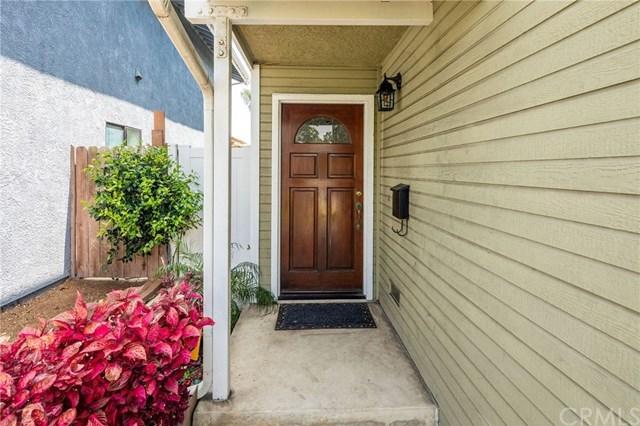 Closed | 16004 Sombra  Avenue Lawndale, CA 90260 3