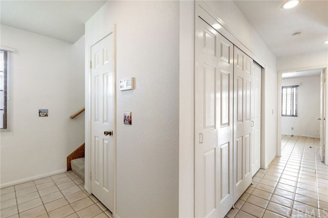 Closed | 16004 Sombra  Avenue Lawndale, CA 90260 5