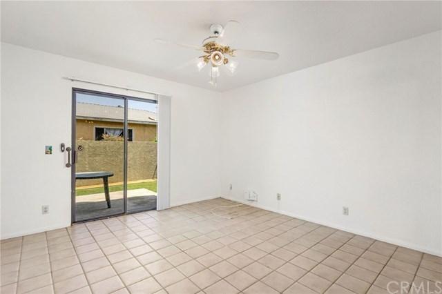 Closed | 16004 Sombra  Avenue Lawndale, CA 90260 8