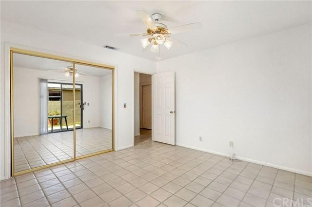 Closed | 16004 Sombra  Avenue Lawndale, CA 90260 9