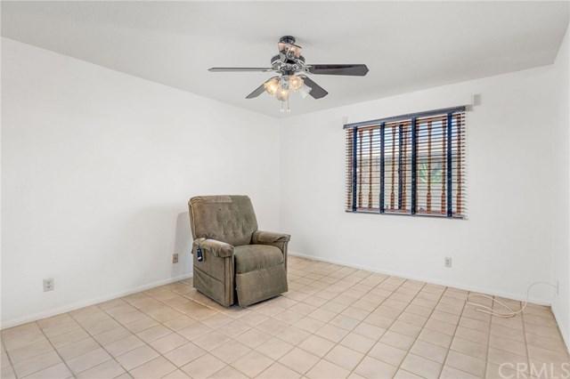 Closed | 16004 Sombra  Avenue Lawndale, CA 90260 10