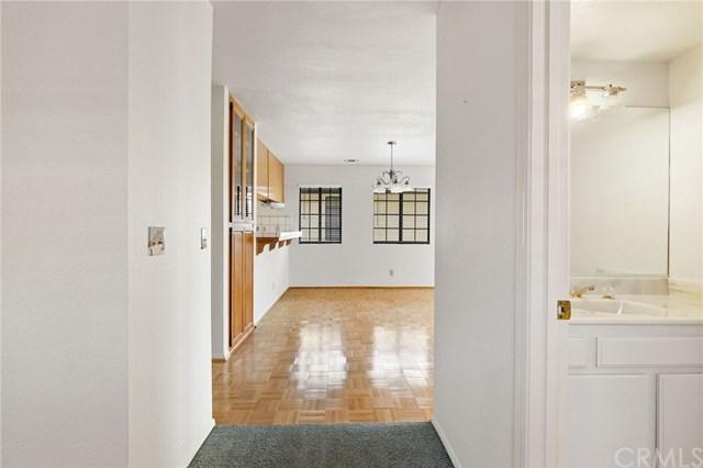 Closed | 16004 Sombra  Avenue Lawndale, CA 90260 12