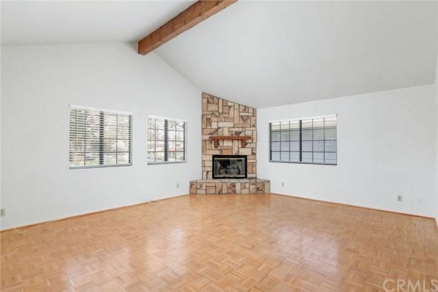 Closed | 16004 Sombra  Avenue Lawndale, CA 90260 14