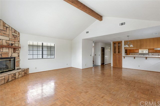 Closed | 16004 Sombra  Avenue Lawndale, CA 90260 15