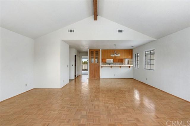 Closed | 16004 Sombra  Avenue Lawndale, CA 90260 16