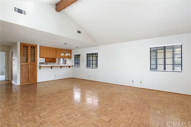 Closed | 16004 Sombra  Avenue Lawndale, CA 90260 17