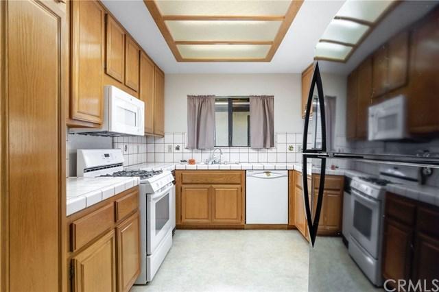 Closed | 16004 Sombra  Avenue Lawndale, CA 90260 19