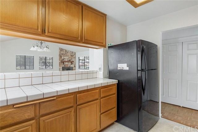 Closed | 16004 Sombra  Avenue Lawndale, CA 90260 20