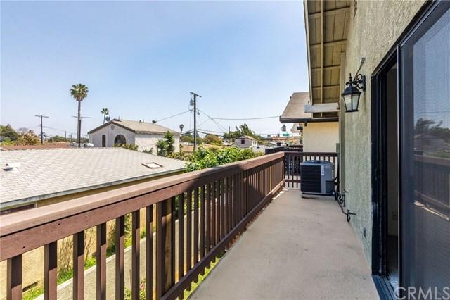 Closed | 16004 Sombra  Avenue Lawndale, CA 90260 27