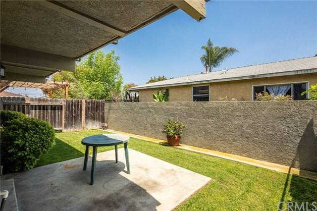 Closed | 16004 Sombra  Avenue Lawndale, CA 90260 28